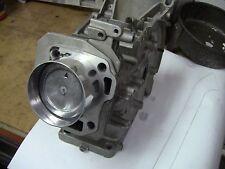 Tapered Piston Ring Compressor Honda/Clone Kart Race Engines .010