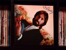 Dan Fogelberg ♫ Greatest Hits ♫ Rare 1982 Full Moon US Original LP NM TOP COPY!