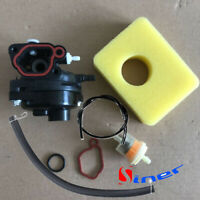 799583 Carburetor Carb Lawnmower Lawn Mower Replace For Briggs & Stratton 799583