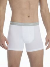 CALIDA Boxer Shorts Evolution L weiß 26680
