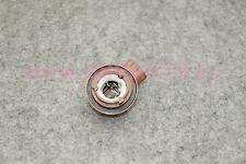New BMW E46 318ti, 325i Bulb Socket Turn Indicator White Rigt  63136914168