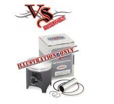 Vertex piston kit Honda CR80 90-99 2 stroke 2t 80cc