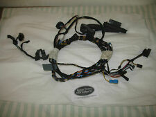 Range Rover L322 Rear Door Wiring Harness YMM000530 YMM001080 YMM000531
