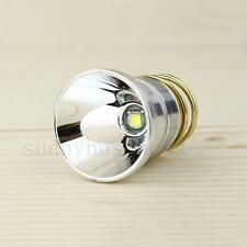 Cree XM-L T6 3-Mode 1000lm LED Bulb For Surefire 9P C2 Z2 Flashlight Torch