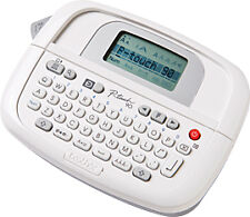 Brother PT90 P-Touch Label Printer