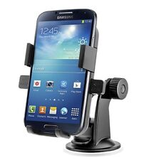 iOttie Easy One Touch XL Car Mount Holder for Samsung Galaxy S5/S6,Galaxy Note 7