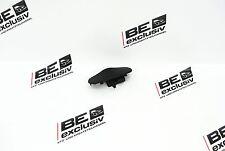 Audi A7 4G Inyector Limpie la Boquilla de agua Boquilla calentado