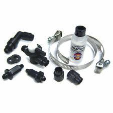 Pentair Rainbow 300 Offline Chlorinator Parts Kit R172064