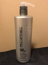 Paul Mitchell Forever Blonde Conditioner 24 oz NEW