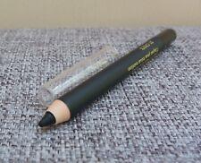 1x ESTEE LAUDER Double Wear Stay-in-Place Eye Pencil, #01 ONYX, Brand NEW!!
