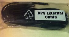 NEW  Samsung Verizon Amplified External GPS 22' Cable for Network Extender