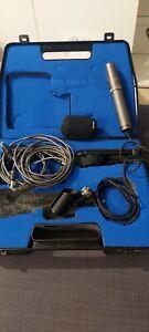 Sony ECM-959A Microphone
