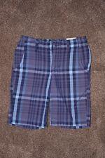 Boys Nwt 100% Arizona Shorts - Size 10 - Originally $30.00-Reduced