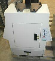 Bio-Rad Gel Doc 2000 Gel Documentation and Imaging System No Camera