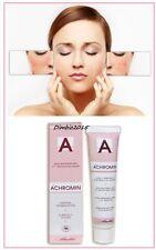 ACHROMIN® Skin Whitening Cream -hyperpigmentation, freckles,dark spots