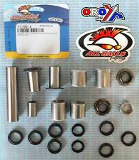 YAMAHA WR250R WR250X 2008 - 2013 ALL BALLS FORCELLONE SOLLEVATORE KIT