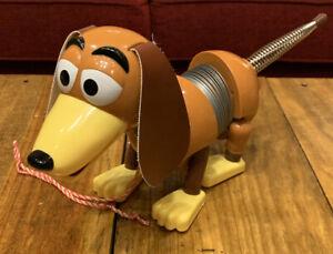 Slinky Dog Toy Story Disney Pixar