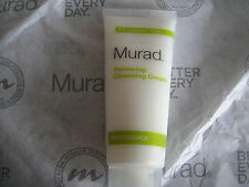 MURAD RESURGENCE RENEWING CLEANSING CREAM 45ml