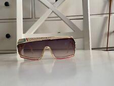 cazal sunglasses vintage mod 858