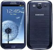 SAMSUNG GALAXY S3 i9300 ANDROID PHONE-UNLOCKED,BOXED WITH ACCESSORIES & WARRANTY