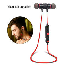 Awei Wireless Bluetooth Headsets With MIC Sport Smart Stereo Headphones Earphone