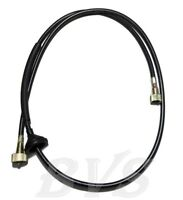 New SPEEDOMETER CABLE Fit For Datsun 510 Nissan Bluebird
