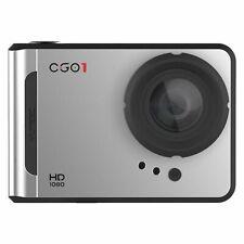 YUNEEC CGO1 FPV HD CAMERA EFLA900 NEW IN BOX
