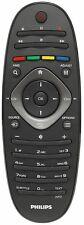 Original Remote PHILIPS RC2683203/01 Brand New Free P&P