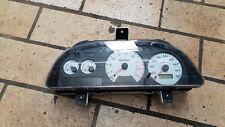 JDM STI Tacho speedometer 9.000 RPM Subaru Impreza GC8 GF8 TURBO 93-01