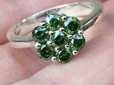 diamond ring 1.00ct