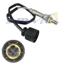 Oxygen Sensor  APW  AP4-170