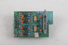 INSYSTEMS FILTER INTENSITY OUTPUT,1044-0026 REV1,FILTER MIDDLE STAGE 1044-0025