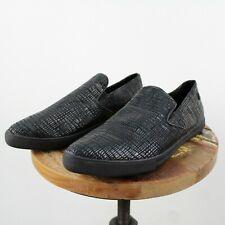Replay Gr. 41 Damen Sneaker Halbschuhe Schuhe Schwarz Boots NEU A5296