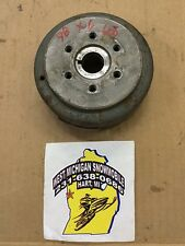 1998 Polaris XC 600 Flywheel
