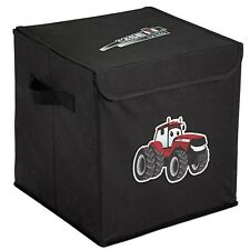 Case Ih Sammy Tractor Collapsible Storage Box