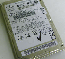 60GB Fujitsu MHV2060AT Laptop IDE Hard Drive CA06557-B026
