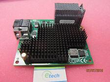 90Y3557/ 90Y3554- IBM Flex System CN4054 10 GB Virtual Fabric Adapter
