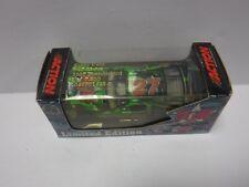 Kenny Irwin #27 GI Joe 1997 Club Car NASCAR 1:64 Scale Car 121418AMCAR