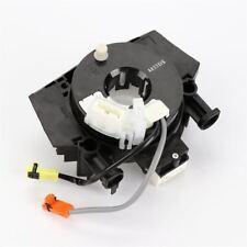 For Nissan Navara D40 2005-2015 Airbag Squib Clock Spring Sensor Spiral Cable
