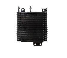 Oil Cooler Mitsubishi Outlander 2,4b 03 04 05 06 mr983077 124100-5211