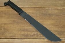 Genuine Machete Survival knife Military Surplus Survival US Govt Not the Clone!