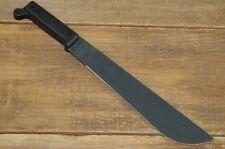 Genuine Machete Survival knife Military Surplus Survival US Govt Not the Clone!