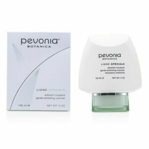 Pevonia Botanica Gentle Exfoliating Cleanser 150ml/5oz Cleansers US SHIPPING