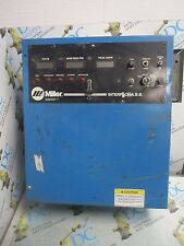 MILLER WELDING 042452 115 V 3.5 A 1 PH 50/60 HZ ROBOTIC INTERFACE WITH CORD # 1