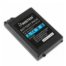 Insten 2082767 3.6V 1800mAh Rechargeable Battery for Sony PSP