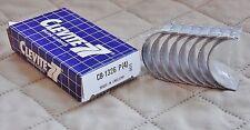 CLEVITE CB1326P Standard Rod bearing Set for 83-88 Nissan SENTRA & PULSAR NX