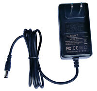 28.8V AC Adapter Charger For Shark ION Cordless Stick Vacuum Rocket IONFlex