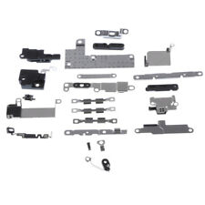 For iPhone 7 Plate Board LCD Screen Holder Inner Metal Backplate Kit 22Sets