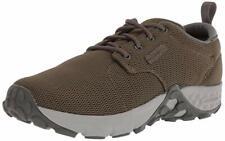 Merrell Men's Jungle Lace Vent AC+ Sneaker Dusty Olive # 94261