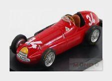 Brumm Bm0036 ALFA ROMEO J.m.fangio 1950 N.34 World Championupd 1 43 (2136251)